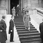 Mr Churchill Visits S.e France BU1315.jpg