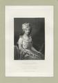 Mrs. William Jackson (Elizabeth Willing) (NYPL b13049823-424766).tiff