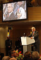 Msc2012 20120203 121 Eroeffnung Kai Moerk.jpg