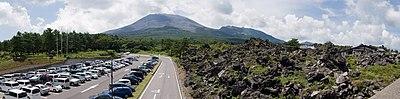 Mt.Asama 13.jpg