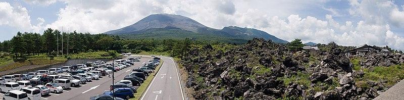 File:Mt.Asama 13.jpg