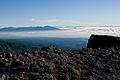 Mt.Asama from Mt.Yatsugatake 01.jpg