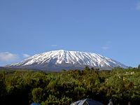 Mt. Kilimanjaro 12.2006.JPG