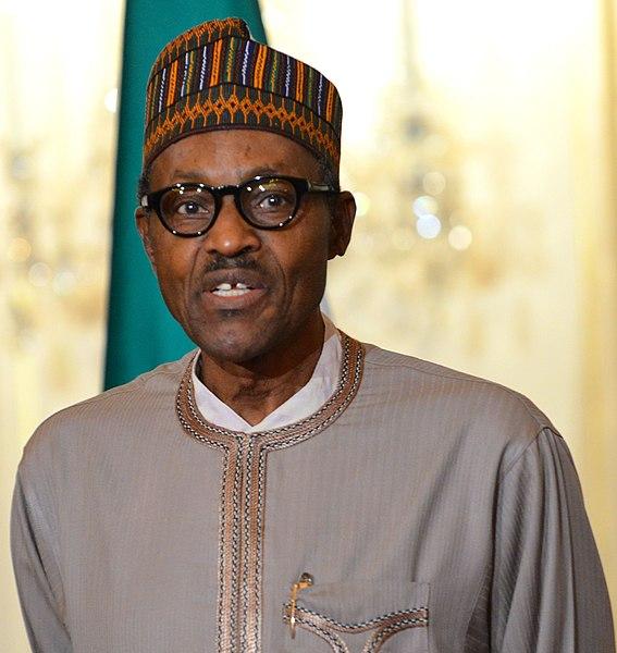 File:Muhammadu Buhari 2015b.jpg