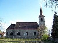 Mukařov (okres Praha-východ), kostel.jpg
