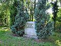 Muldenstein,Gedenkstein,Opfer Krieg und Gewaltherrschaft.jpg