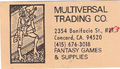 MultiversalTradingCoBizCard1979.png