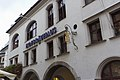 Munich - Septembre 2012 - IMG 6918.jpg