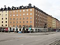 Munin 34, Stockholm.jpg