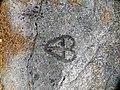 Munkedal Lökeberg foss 6-1 ID 10154500060001 IMG 0305.JPG
