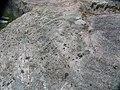 Munkedal Lökeberg foss 6-1 ID 10154500060001 IMG 0349.JPG