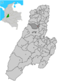 MunsTolima Anzoategui.png
