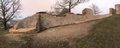 Mur Avenches Panorama.png