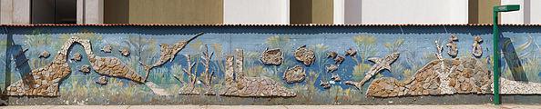 Mural V.JPG