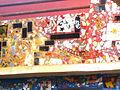 Murales by Kan-Si at Kër Thiossane 03.jpg
