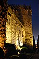 Muralles romanes (Tarragona) - 2.jpg