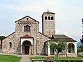 Muralto San Vittore 2011-07-12 15 55 15 PICT3410.JPG