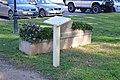 Murchison Bills Horse Trough Rear View.JPG