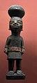 Musée africain Lyon 130909 05.jpg