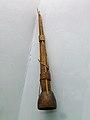 Musée national d'Ethiopie-Instruments de musique traditionnels (6).jpg