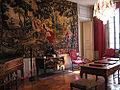 Musee-arts-decoratifs-lyon-france-salon.jpg