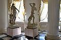 Museo Correr Canova Orfeo e Eurydice 03032015 1.jpg