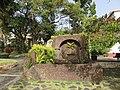 Museu Quinta das Cruzes, Funchal, Madeira - IMG 8424.jpg