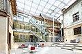 Museum Humpis-Quartier - Innenhof.jpg