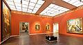 Museum Wallraf - Dauerausstellung-2442.jpg