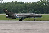 Myanmar Air Force Chengdu F-7 MRD.jpg