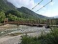 Myojin Bridge 01.JPG