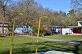 Mythenquai - Strandbad 2015-02-26 11-40-32.JPG