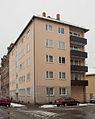 Nürnberg Strauchstr. 16 004.jpg