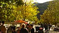 NİĞDE - panoramio (15).jpg