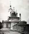 N.A.Naidenov (1883) V4.36 Kazanskaya v Sushchove crop.png