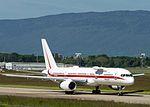 N757HW Boeing 757-225 B752 - Honywell (27050374310).jpg