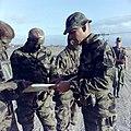 NARA 111-CCV-361-CC33823 LRRP team briefing Operation Harrison 1966.jpg