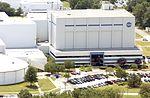 NASA's Goddard Space Flight Center (21575632463).jpg