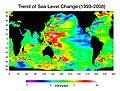 NASA sea level change trend.jpg