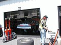 NASCAR monitoring (5622329858).jpg