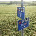 NCN-route-688-western-start-sign.jpg
