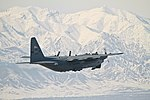 NC Air National Guard Hercs move cargo in Afghanistan (6880948269).jpg