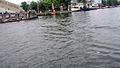 NEAR CENTRAL STATION-AMSTERDAM-Dr. Murali Mohan Gurram (11).jpg