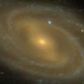 NGC3992 - SDSS DR14.png