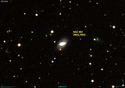NGC 0983 DSS.jpg