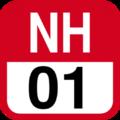 NH01.png