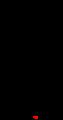 NHMap-doton-Nashua.png