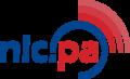 NIC Panama Logo.png