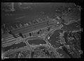 NIMH - 2011 - 0028 - Aerial photograph of Amsterdam, The Netherlands - 1920 - 1940.jpg
