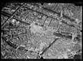 NIMH - 2011 - 0034 - Aerial photograph of Amsterdam, The Netherlands - 1920 - 1940.jpg